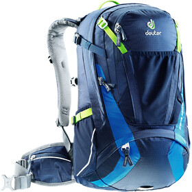 Deuter Trans Alpine 30 Backpack navy-ocean